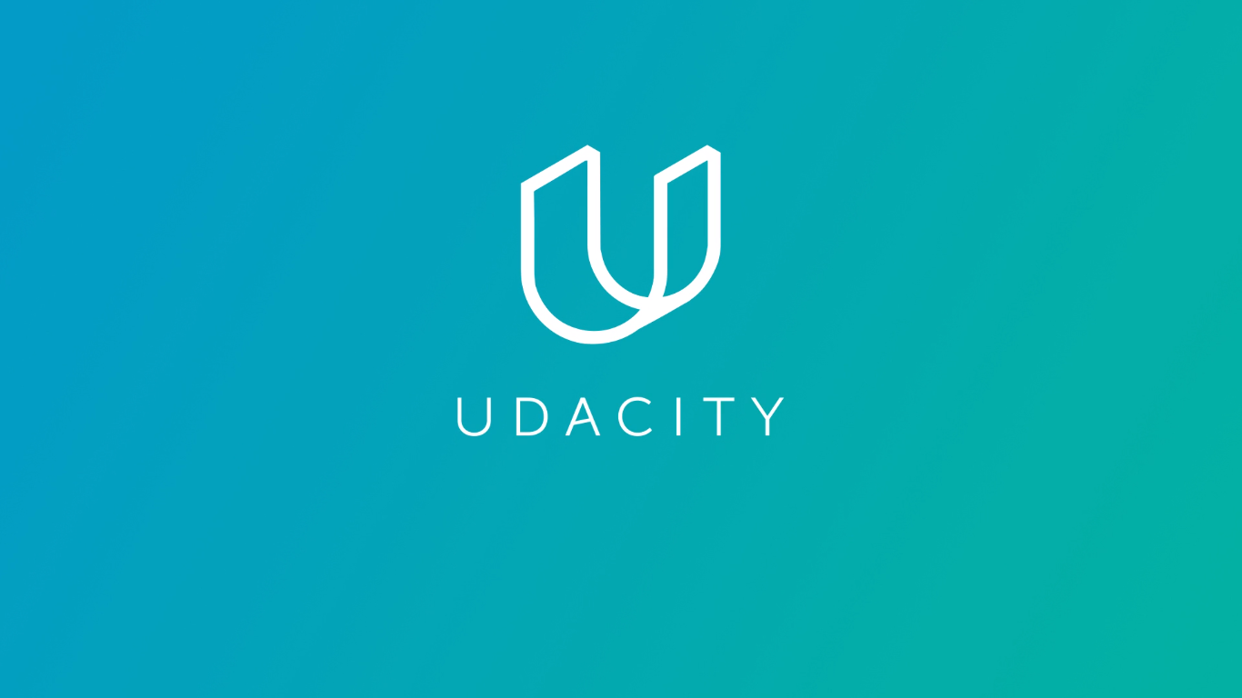 Image result for Udacity