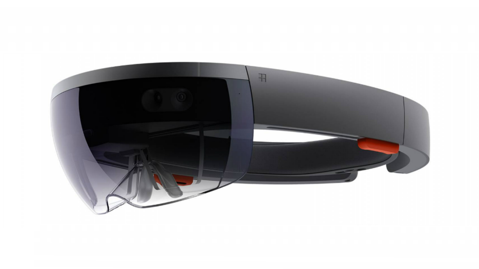 Report: Microsoft Holding a HoloLens 2 Press Event Next Month