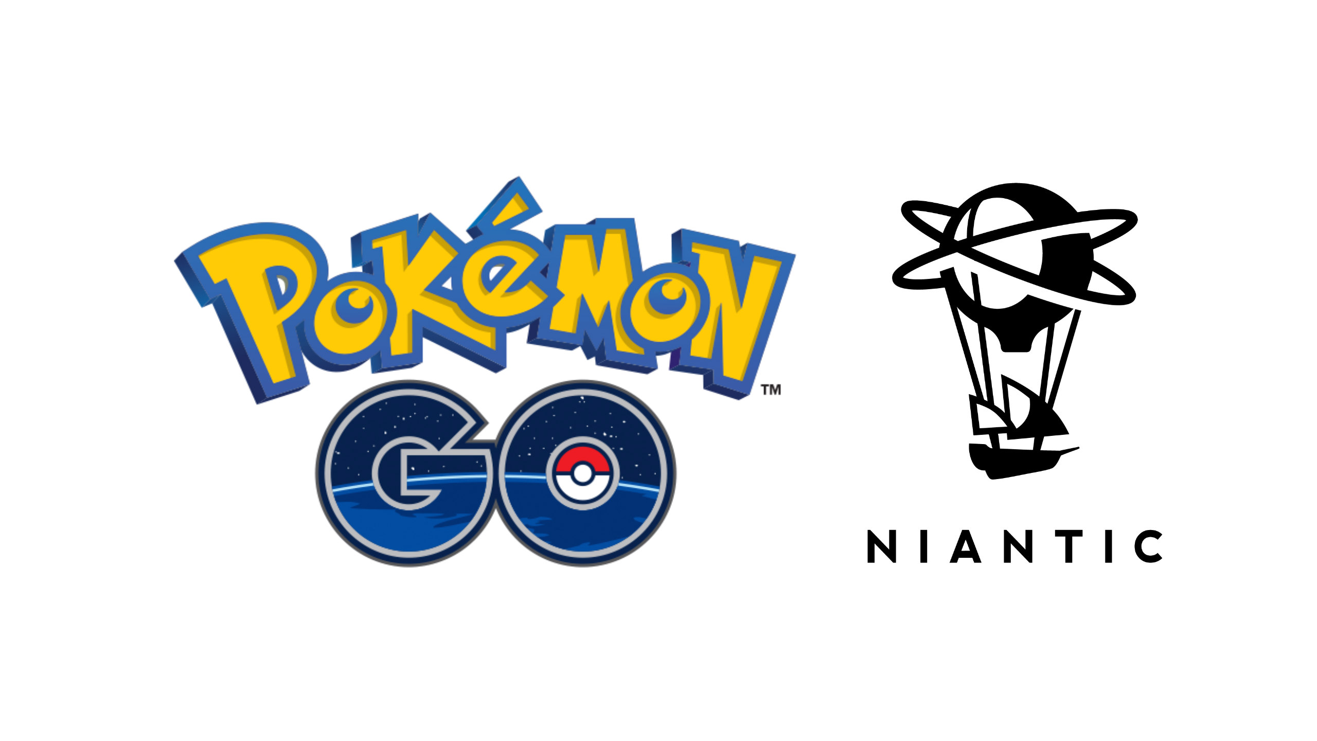 pokémon go' studio niantic completes $200m funding round – road to vr