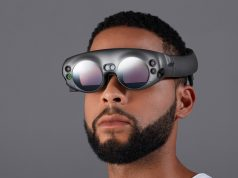 Magic Leap Launches Creator Edition Headset Priced at $2,300