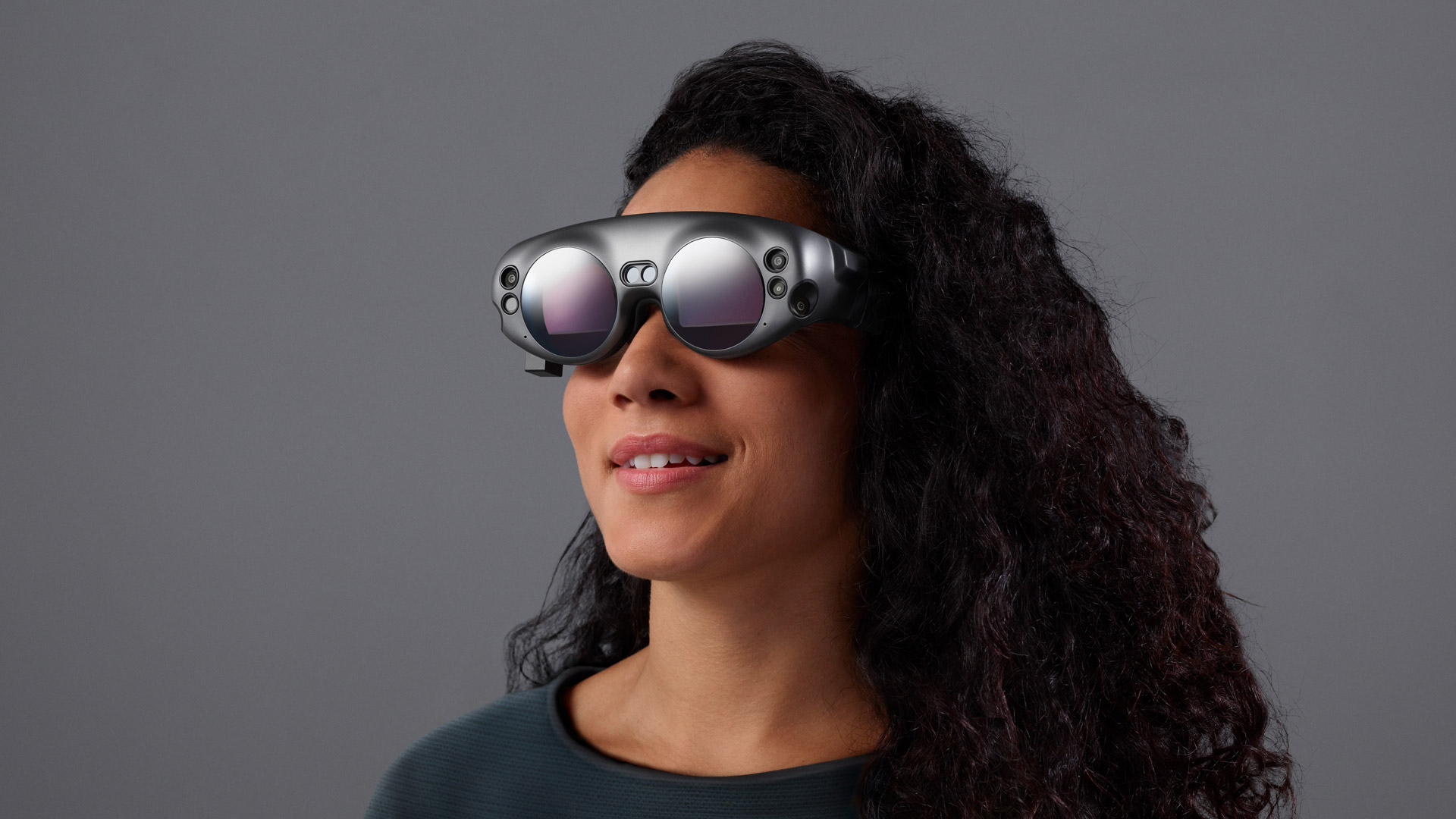 Magic Leap Job Listing Points to Future Platform Support for Mobile AR