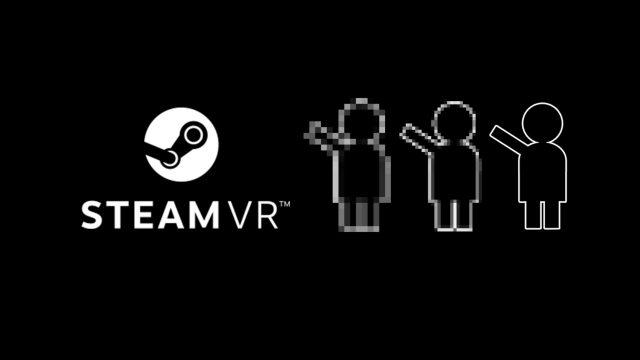 Valve Introduces Auto Resolution Optimization to Squeeze the