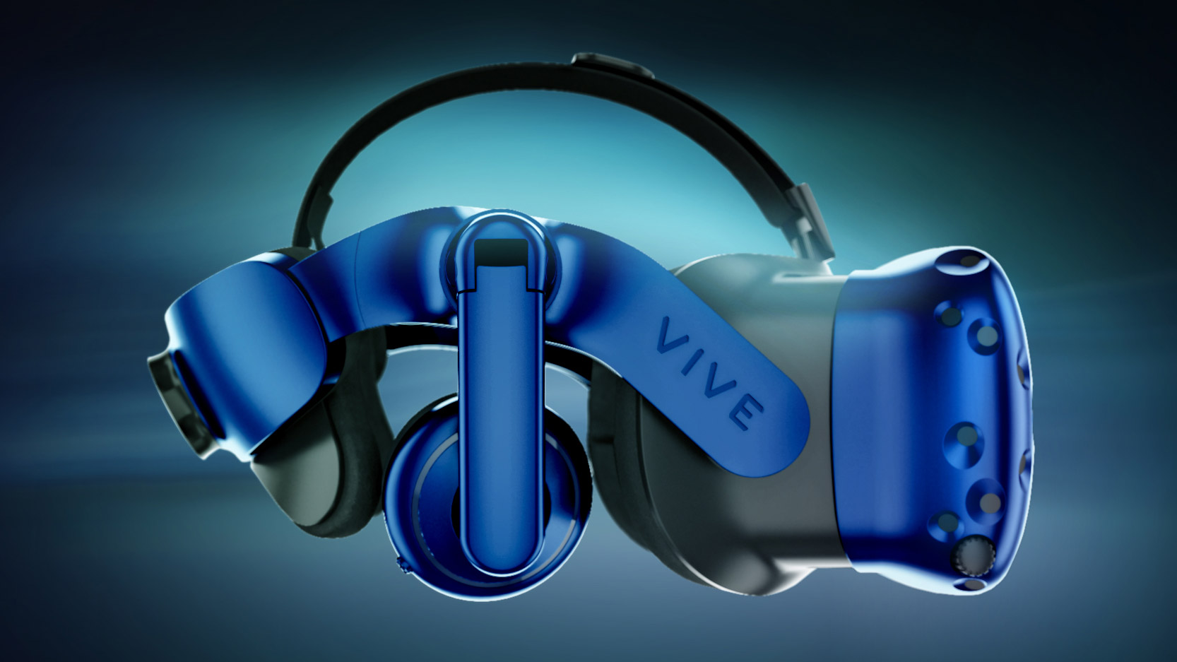 5a55c186b23 VR Enthusiasts Aren t Happy About the Price of the Vive Pro