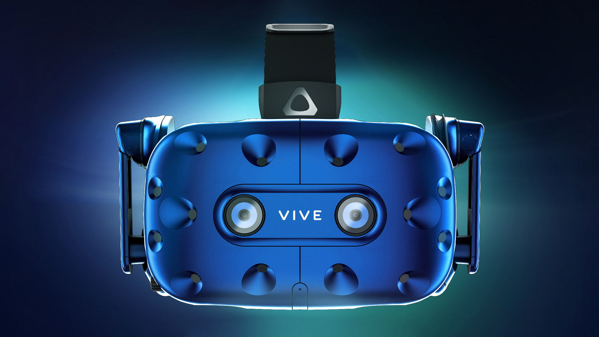 GDC 2018: Vive Pro Headset Priced at $800 for April 5th