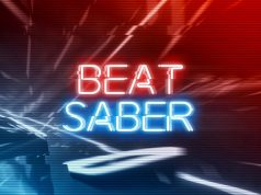 11 Great 'Beat Saber' Custom Songs Worth Playing – Road to VR