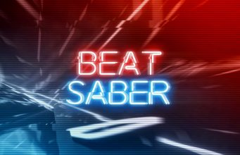 Beat Saber Scoring Defined – It is All within the Approach 7