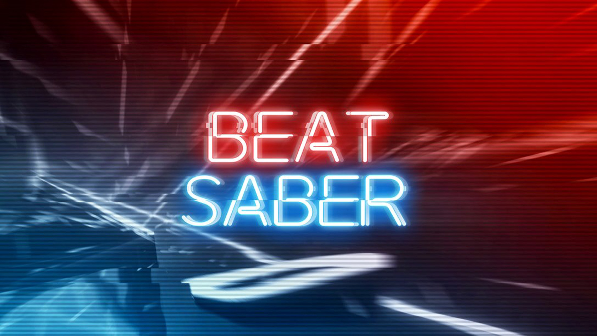 'Beat Saber' is Heading to PSVR November 20th with New Songs & Features, Trailer Here