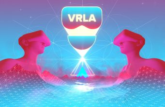 VRLA's John Root on AR, Privacy, & eSports in VR