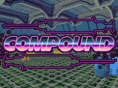COMPOUND' Demo Hits SteamVR, Puts You in a VR World of