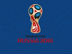 2b2b6570d123 Watch World Cup 2018 Matches for Free in  Oculus Venues  Starting This  Weekend