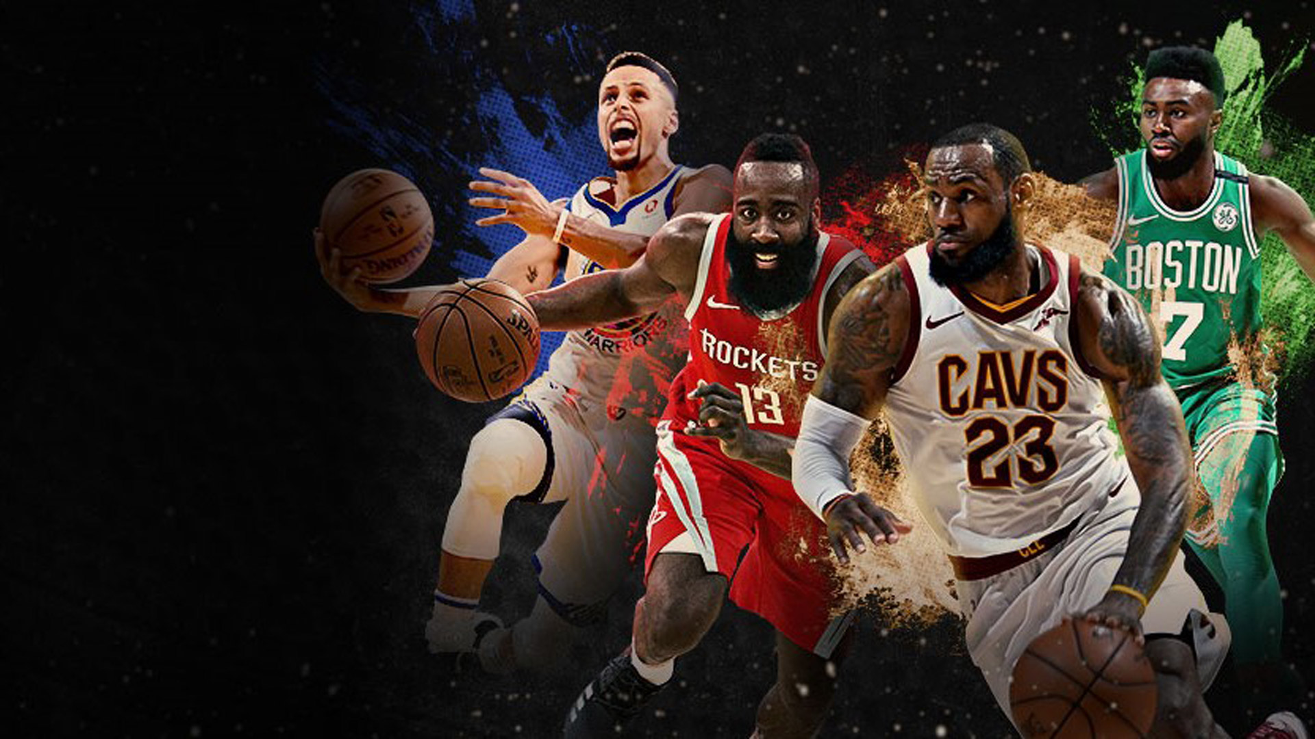 fd178346e2c2 NextVR Introduces NBA 2017-2018 MVP Highlight Reel in Virtual ...