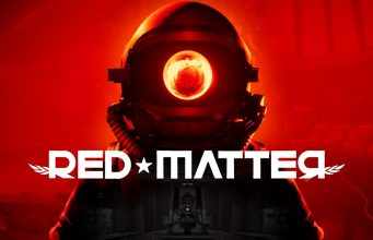 Sci-fi Adventure 'Red Matter' Coming to Oculus Quest in August – Road to VR 1