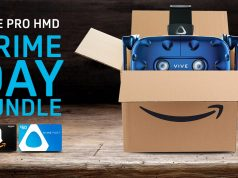 7e7e8cd8289 Purchase Vive Pro on Amazon Prime Day   Get  100 in Gift Cards