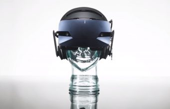 Acer: 'We're continuing to explore & invest in XR'