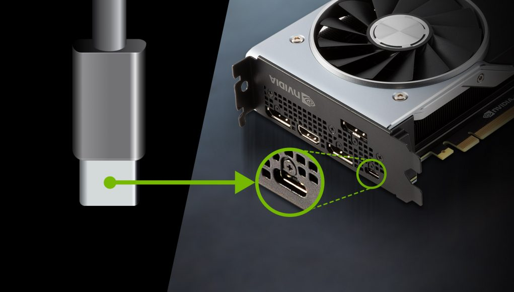 geforce-rtx-virtuallink-1021x580.jpg
