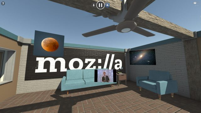 26 VR Apps for Work From Dwelling, Training, Design Overview, & Extra 80