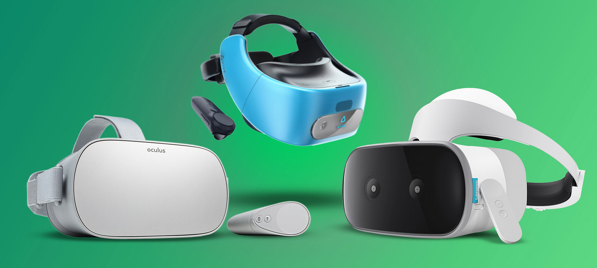 26bd2433f52 How VR s Next Generation Shows Key Signs of a Maturing Market