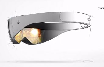 Oculus Chief Scientist Dives Deep Into the Near Future of AR & VR