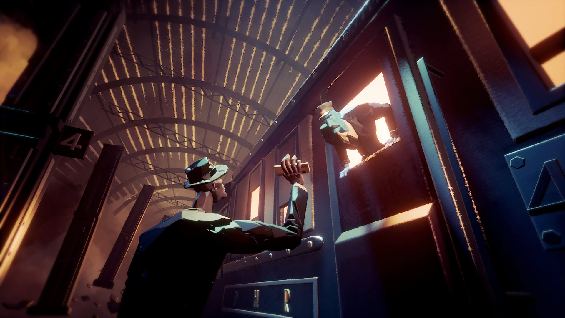 Media Molecule's 'Dreams' Confirmed to Support PSVR at Launch – Road