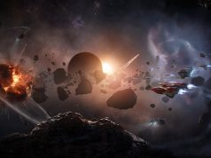 Elite Dangerous: Beyond - Chapter Two' to Arrive on All