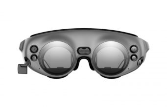 Magic Leap One Now Shipping Across Contiguous US, Offering 0% Financing