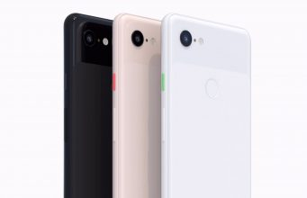 New Pixel 3 & Pixel 3 XL Are Daydream Ready, Google Confirms