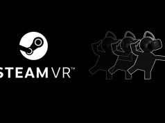 AMD's SteamVR Streaming Tool 'ReLive for VR' Won't Support