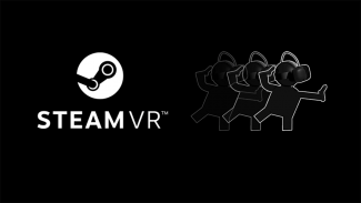 Easily Supersample Vive and Rift Visuals via 'OpenVR