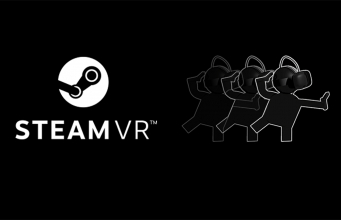 SteamVR Gets Motion Smoothing, an ASW-like Feature to Help VR Apps Run Better
