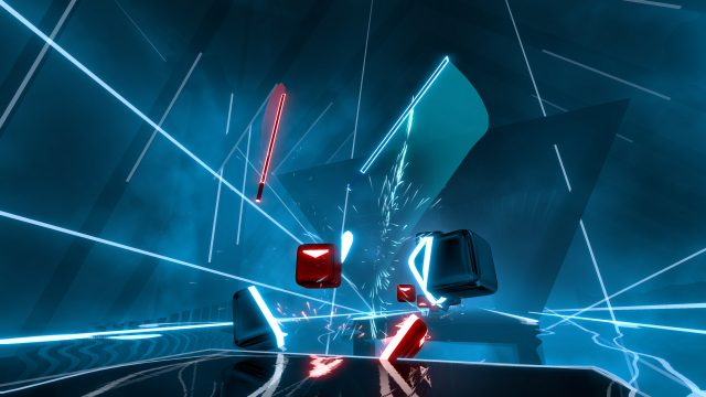 Beat Saber Bought 2M Copies & 10M Songs for an Estimated $67M Income 11