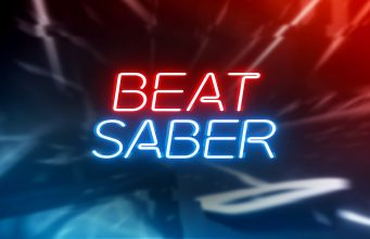 'Beat Saber' Sells Over One Million Copies – Street to VR 5