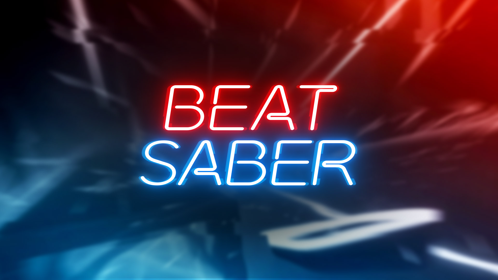 'Beat Saber' Sells Over One Million Copies