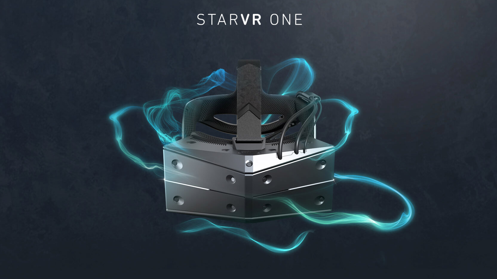 ed7a9798d08 Report  Acer Could Sell or Disband StarVR Soon – Road to VR