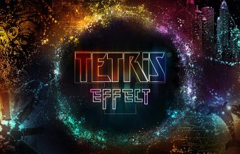 Tetris Effect Launching on PC with VR Support Next Week 1