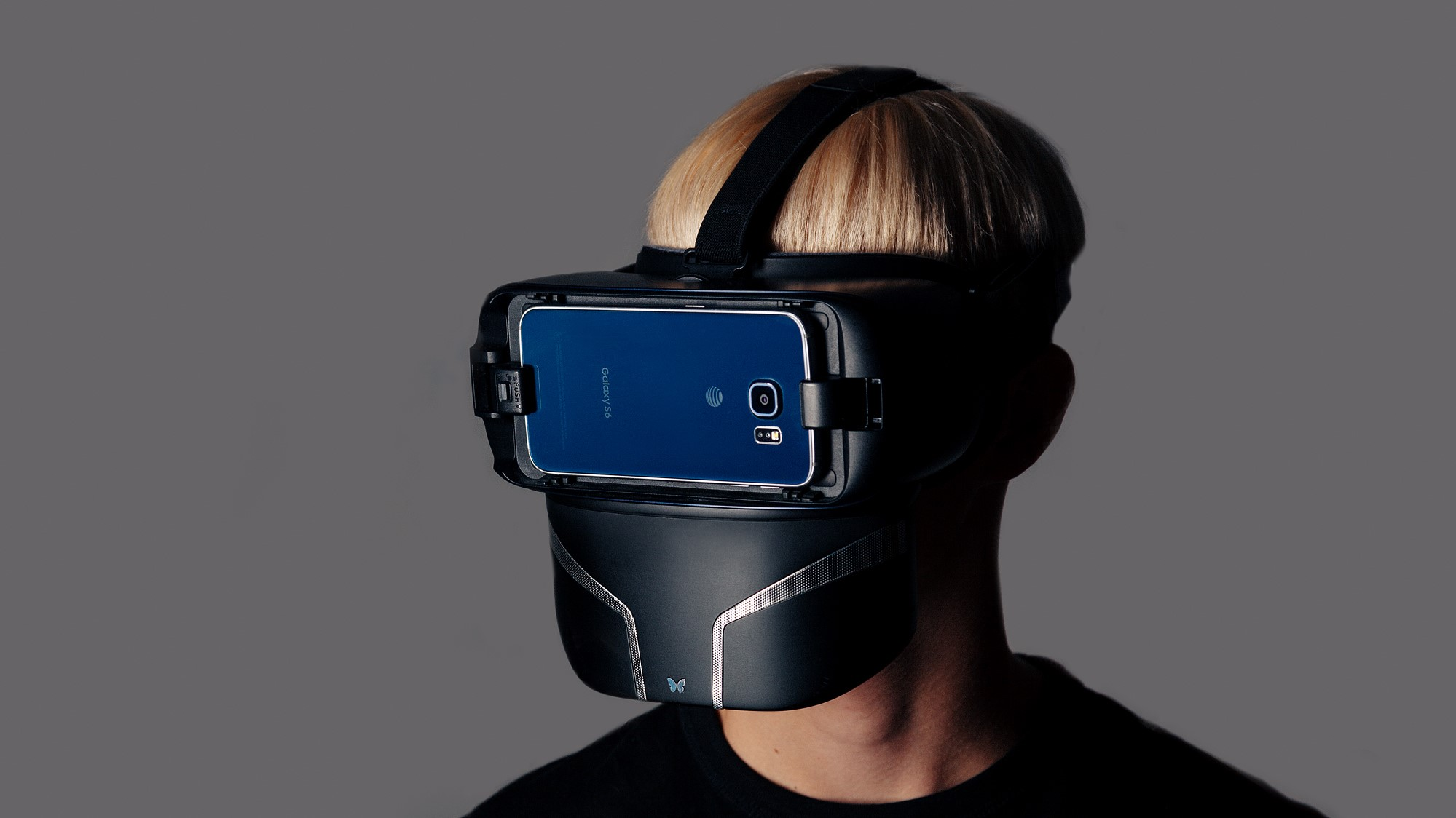 FeelReal VR Scent Mask Blasts Past Crowdfunding Goal in First Day