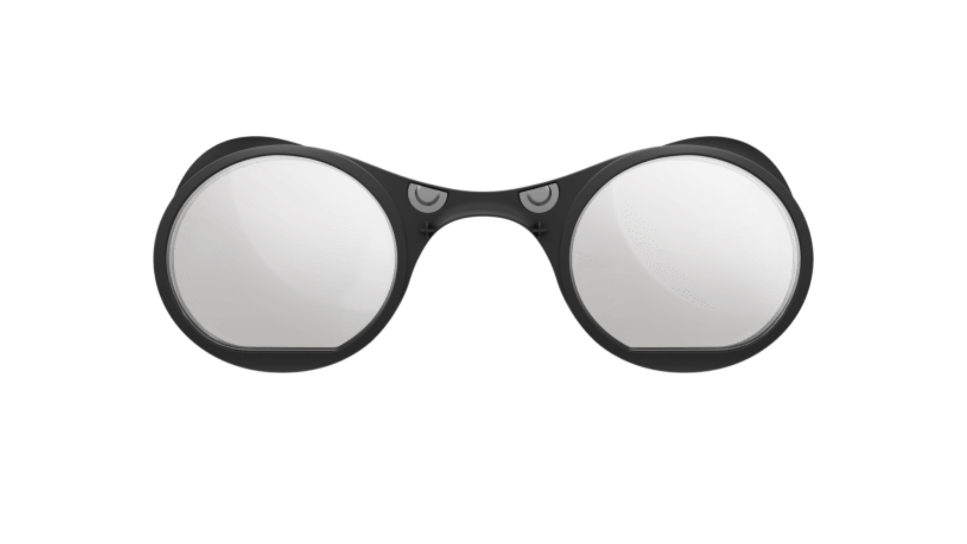 d41298c0fc Magic Leap One Prescription Inserts Are Finally Available – Road to VR