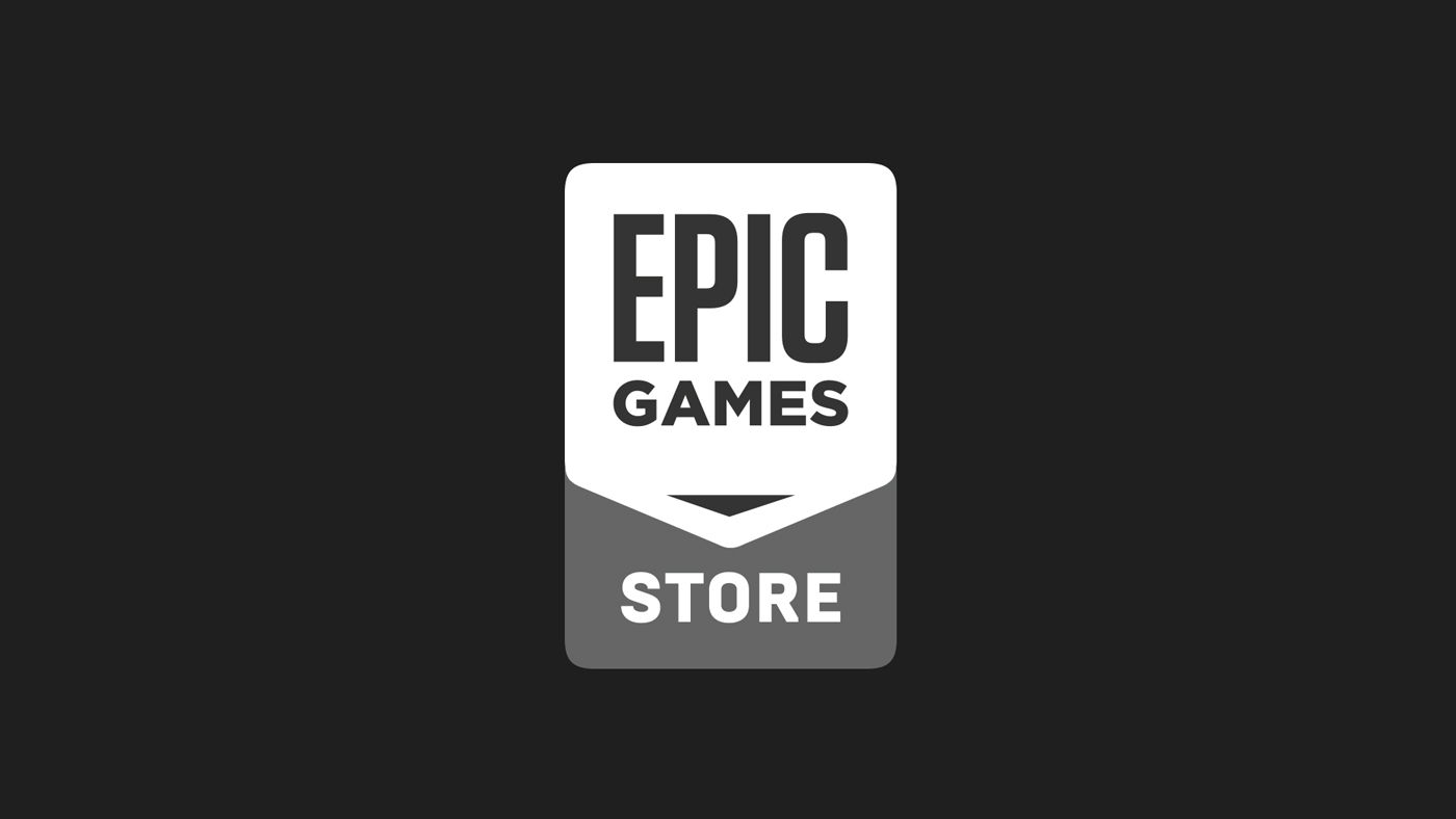 Epic Aims to Take on Steam with Newly Announced Epic Games Store
