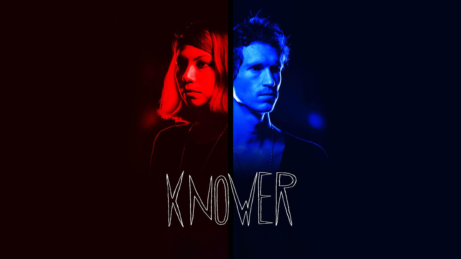 New Free 'Beat Saber' Track is an Exclusive Debut from Electronic Band 'KNOWER'