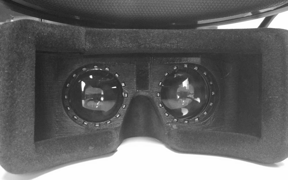 f6a419e0312 Lemnis Demonstrates Latest Varifocal Lens Tech in New VR Headset ...