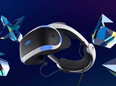 Next-gen PlayStation Console PS5 Will Support PSVR, Sony Confirms