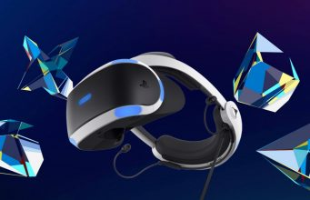 PlayStation Awards Honors 3 Top Titles for Helping Sell PSVR in Asia