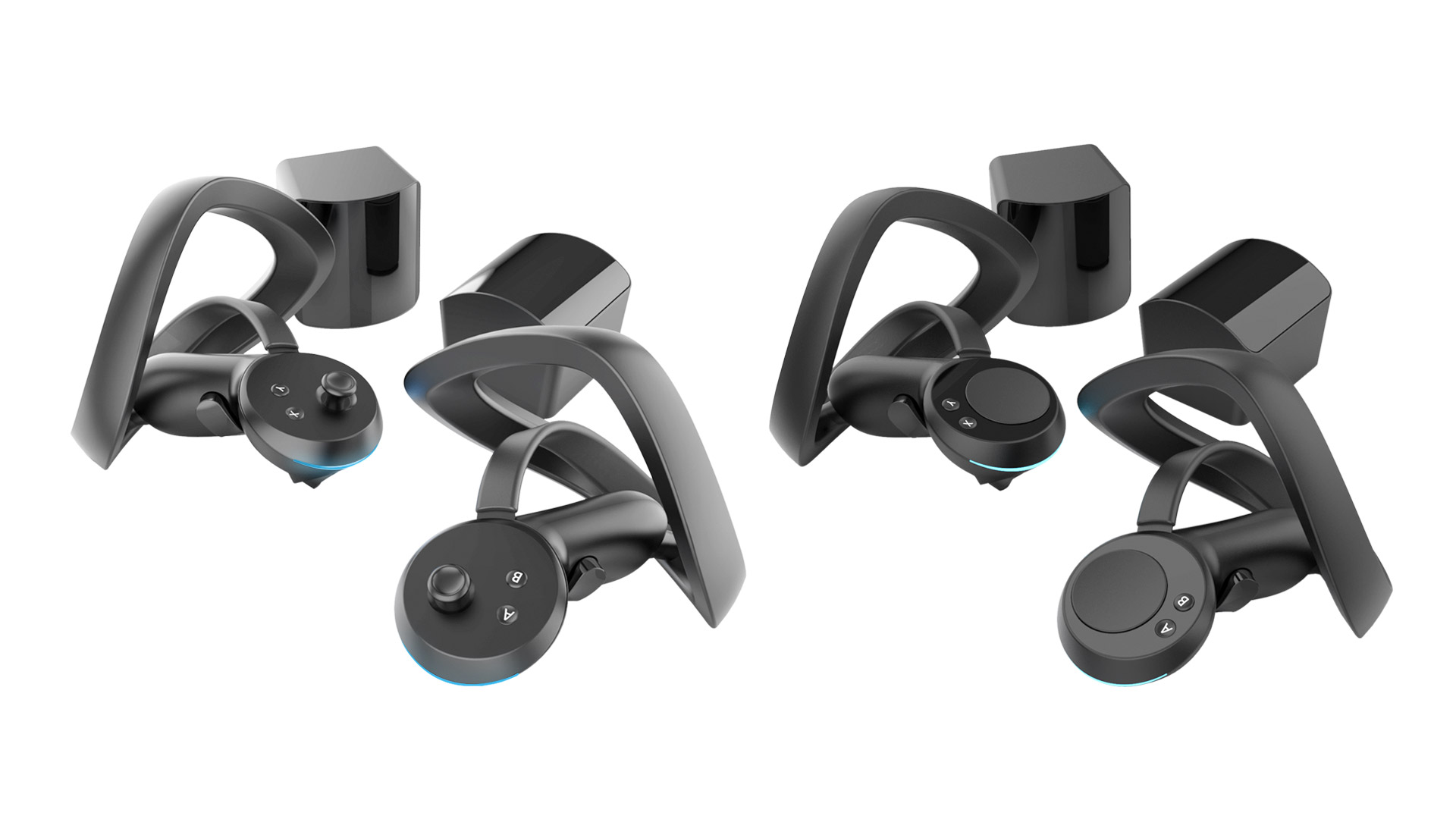 Pimax Details Upcoming Accessories – Price, Launch Date & More – Road to VR 5