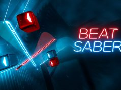 2896f67da6f5  Beat Saber  Tops the Charts Again as PSVR s Most Downloaded Game in March