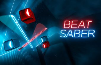 Facebook Acquires 'Beat Saber' Studio Beat Games – Road to VR 1