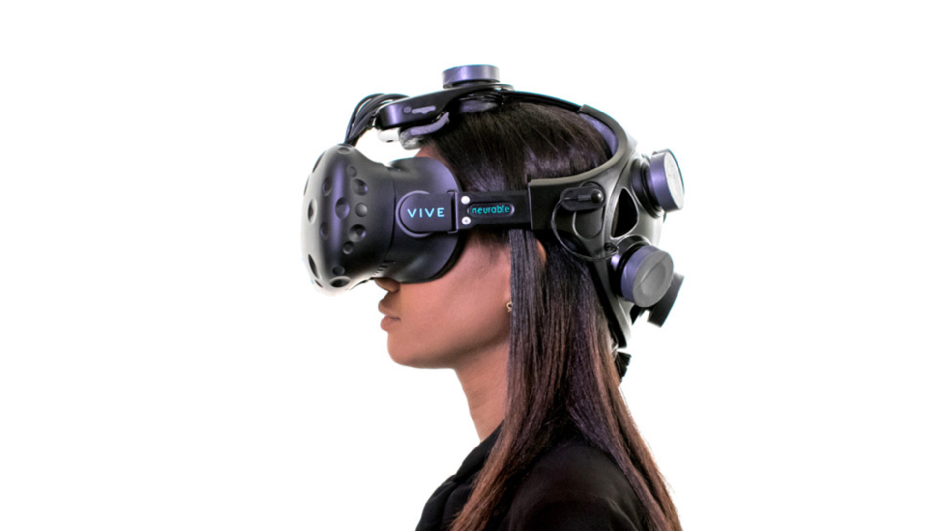Where Brain-computer Interfaces & AR/VR Could One Day Meet – Road to VR 1