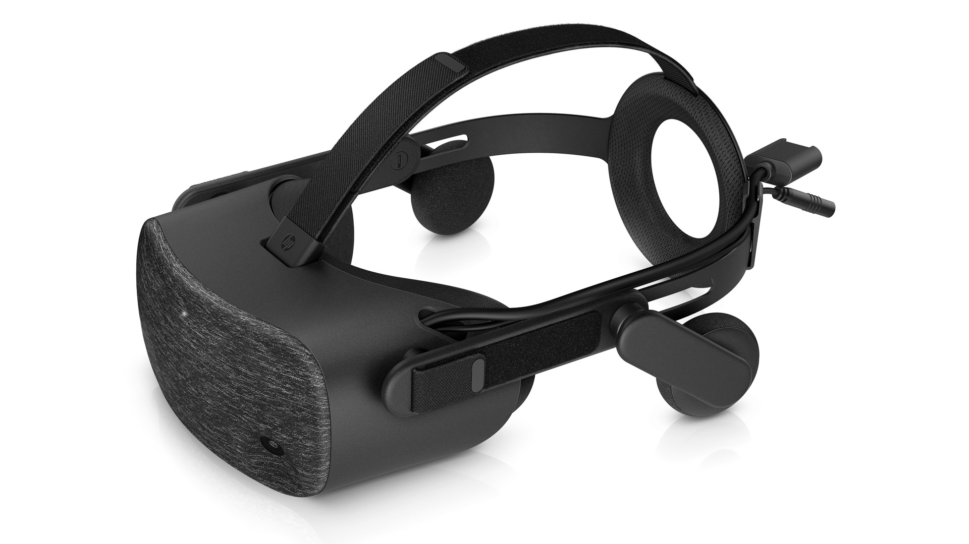 VR headsets that are compatible with Xbox one