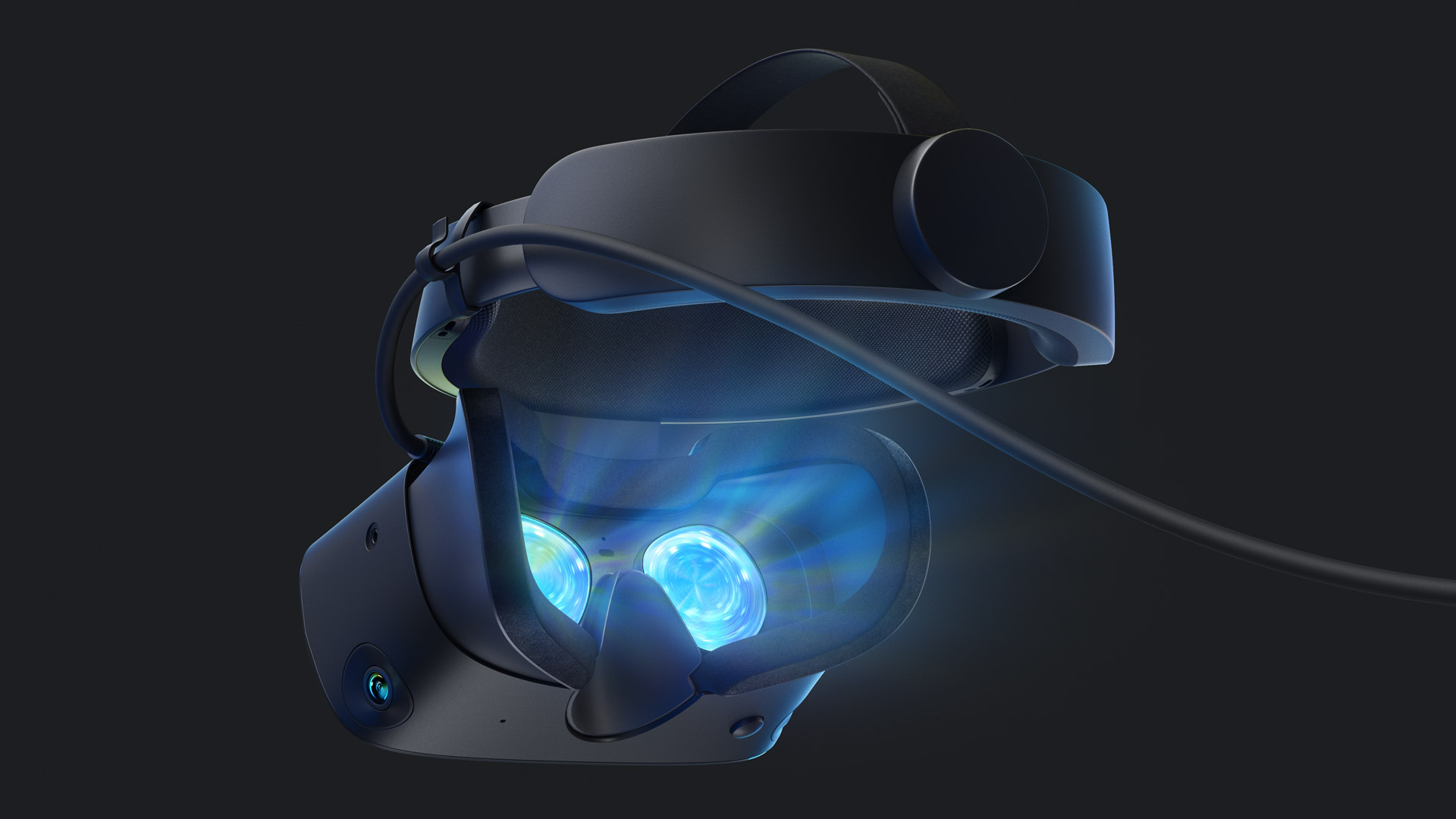 32ddfb1cc38 GDC 2019  Oculus Rift S Announced with Price