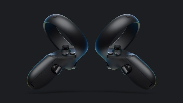 Oculus Rift S Fingers-on Preview – A Higher, Simpler to Use Rift 20