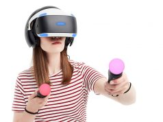 PlayStation VR Review (PSVR) – Console VR Has Arrived