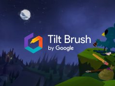 df6e7306f63 Google s VR Painting App  Tilt Brush  is Coming to Quest at Launch